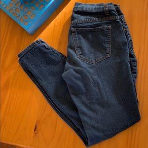 Forever 21 Jeans - Forever21 Jean Bundle